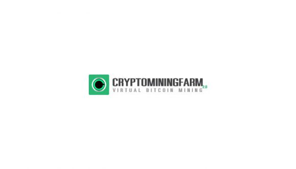 logit bitcoin cloud mining